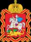 Министерство имущественных отношений Московской области